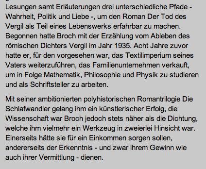 BBB_DerStandard_2011_2