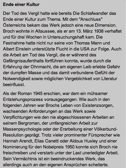 BBB_DerStandard_2011_3