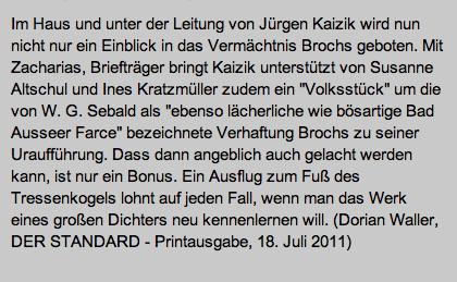 BBB_DerStandard_2011_4
